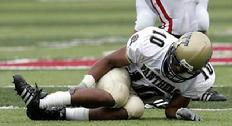 ankle injury cropped